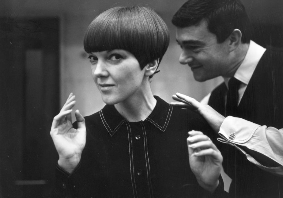 20 Years of Mary Quant
